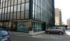 Uffici – Aosta Rif. M13