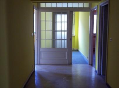 ingresso1