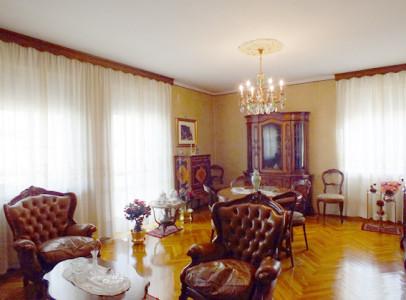 foto sala 1