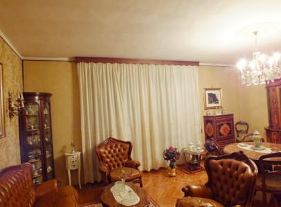 foto sala 2