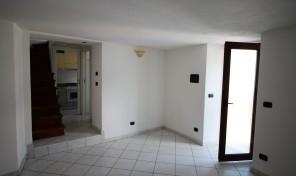 alloggio in Sarre, frazione Pont d'Avisod