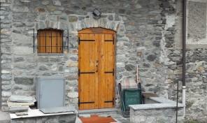 Casa indipendente a Porossan
