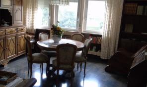 Appartamento a Nus, 4 locali