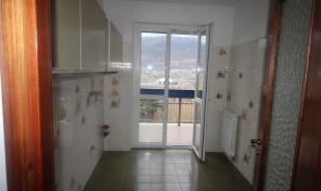 Appartamento in Aosta, 4 locali