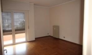 Appartamento in Aosta, Corso XXVI Febbraio