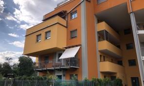Alloggio bilocale in Aosta