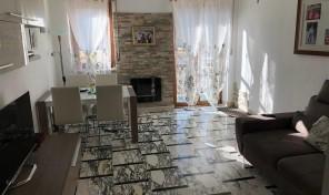 Appartamento in condominio in Aosta