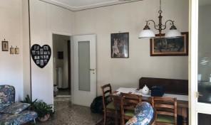 Appartamento in Viale G.S. Bernardo