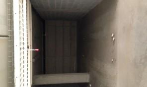Box auto di varie metrature a Nus