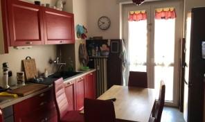 Appartamento ristrutturato in Aosta